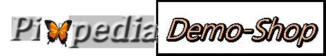 Pixpedia